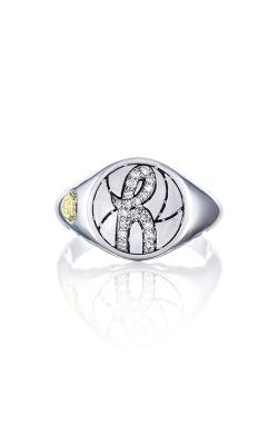 Tacori Love Letters Fashion Ring SR194HSB product image