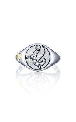 Tacori Love Letters Fashion Ring SR194ISB product image