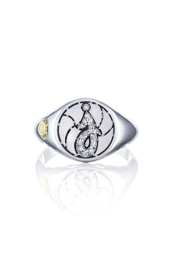 Tacori Love Letters Fashion Ring SR194JSB product image