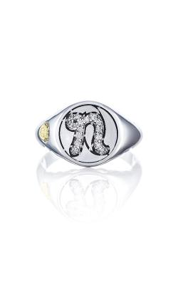 Tacori Love Letters Fashion Ring SR194NSB product image