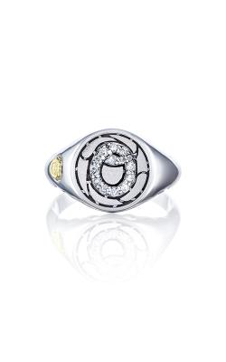 Tacori Love Letters Fashion Ring SR194OSB product image