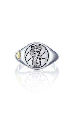 Tacori Love Letters Fashion Ring SR194QSB product image