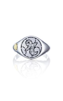 Tacori Love Letters Fashion Ring SR194RSB product image