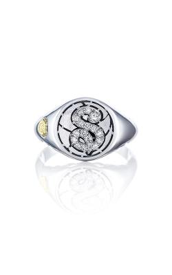 Tacori Love Letters Fashion Ring SR194SSB product image