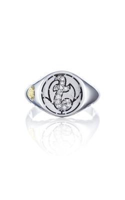 Tacori Love Letters Fashion Ring SR194TSB product image