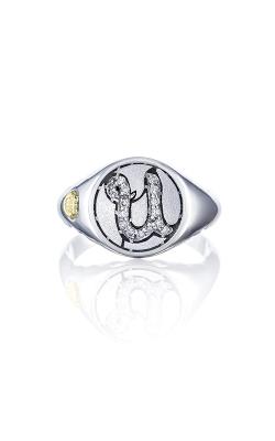 Tacori Love Letters Fashion Ring SR194USB product image