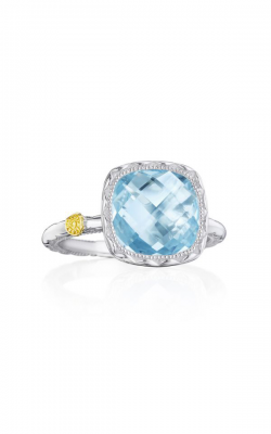 Tacori Crescent Embrace Fashion Ring SR23102 product image