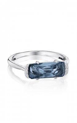 Tacori Horizon Shine Fashion Ring SR22433 product image
