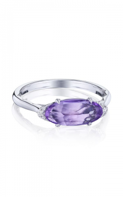 Tacori Horizon Shine Fashion Ring SR22301 product image