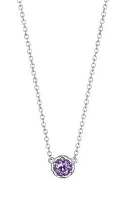 Tacori Crescent Crown SN23601 product image