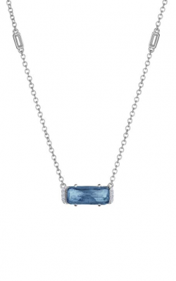 Tacori Horizon Shine SN23433 product image