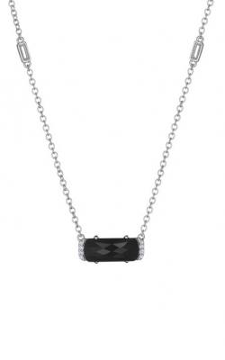 Tacori Horizon Shine SN23419 product image