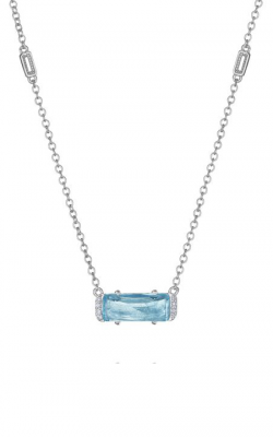 Tacori Horizon Shine SN23402 product image