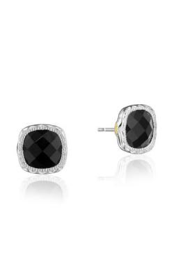 Tacori Crescent Embrace SE24719 product image