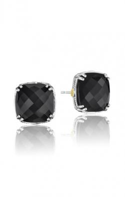 Tacori Caissa Crescent SE12919 product image