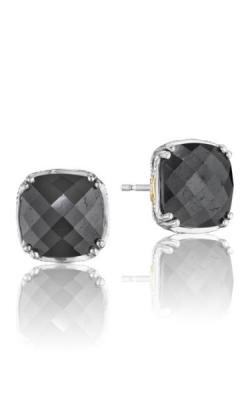 Tacori Caissa Crescent SE12832 product image