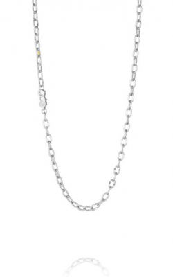 Tacori Fashion Necklace