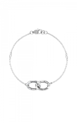 Tacori Fashion Bracelet SB227