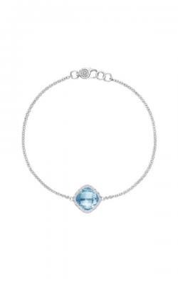 Tacori Crescent Embrace SB22302 product image