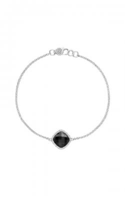 Tacori Crescent Embrace SB22319 product image