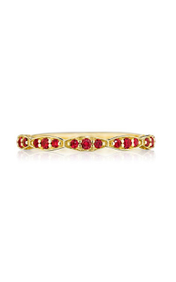 Tacori Sculpted Crescent 46-2RY product image