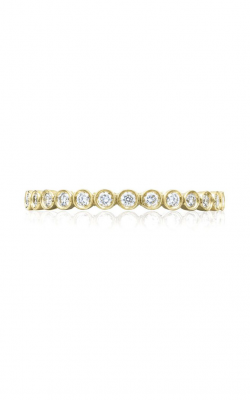 Tacori Sculpted Crescent 200-2ETY product image