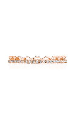 Tacori Crescent Crown 2674BETPK product image