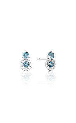 Tacori Petite Gemstones SE25433C product image