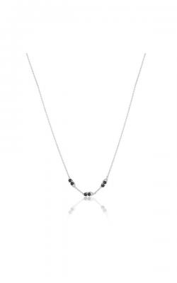 Tacori Petite Gemstones SN24319 product image