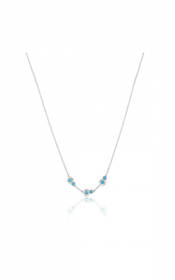 Tacori Petite Gemstones SN24133 product image
