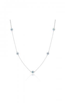 Tacori Petite Gemstones SN24233 product image