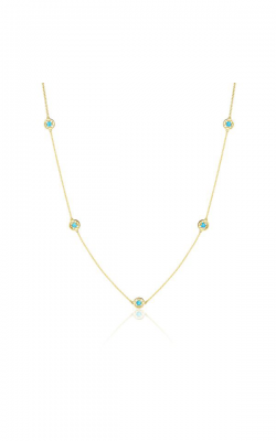 Tacori Petite Gemstones SN24248FY product image