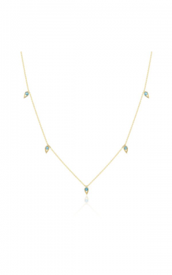 Tacori Petite Gemstones SN24433FY product image