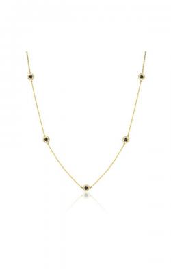 Tacori Petite Gemstones SN24219FY product image