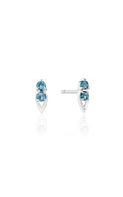 Tacori Petite Gemstones SE25533C product image