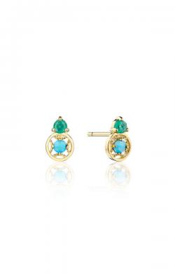 Tacori Petite Gemstones SE2544849FYC product image