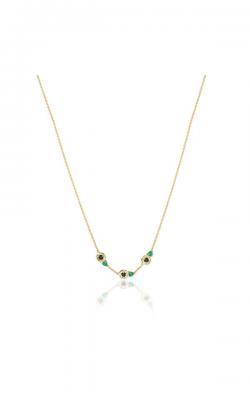 Tacori Petite Gemstones SN2411949FY product image