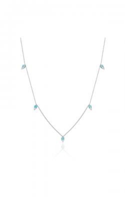 Tacori Petite Gemstones SN24448 product image