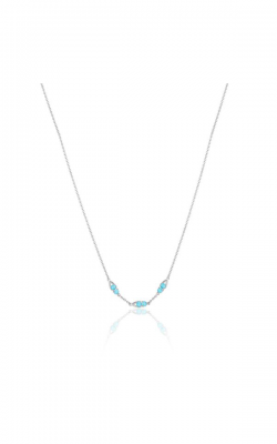 Tacori Petite Gemstones SN24348 product image