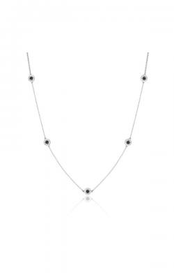 Tacori Petite Gemstones SN24219 product image