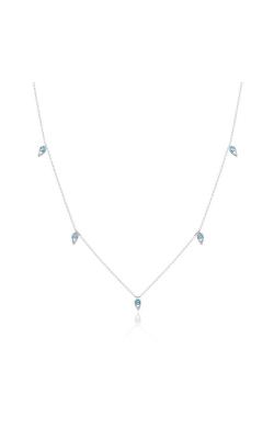 Tacori Petite Gemstones SN24433 product image