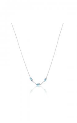 Tacori Petite Gemstones SN24333 product image