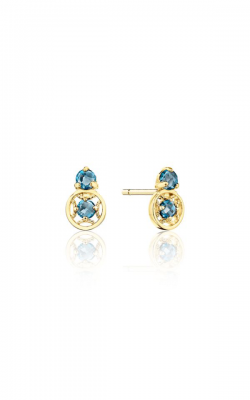 Tacori Petite Gemstones SE25433FYC product image