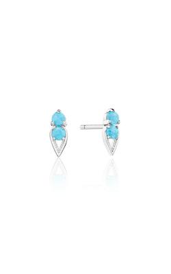 Tacori Petite Gemstones SE25548C product image
