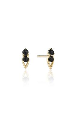 Tacori Petite Gemstones SE25519FYC product image