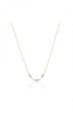 Tacori Petite Gemstones SN24348FY product image