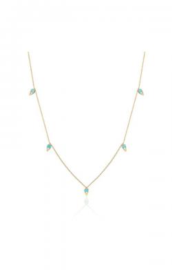 Tacori Petite Gemstones SN24448FY product image