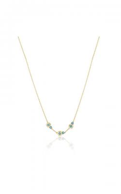 Tacori Petite Gemstones SN24133FY product image