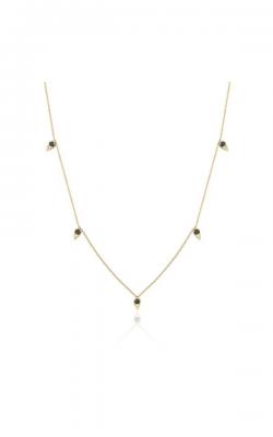 Tacori Petite Gemstones SN24419FY product image