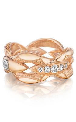 Tacori The Ivy Lane Fashion Ring SR186P